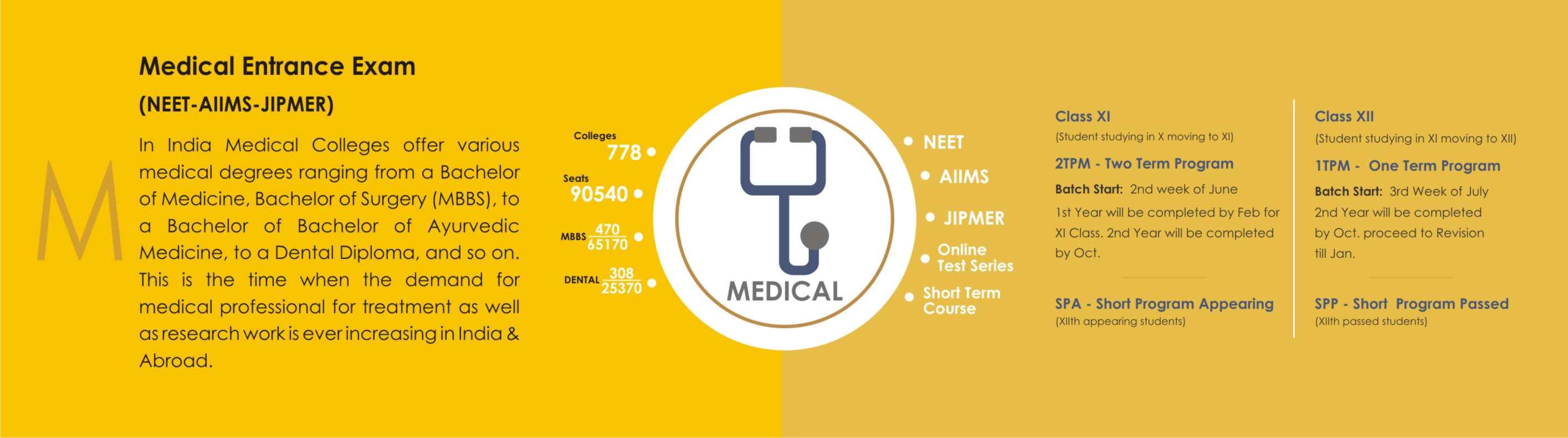 Medical_classroom_colscol