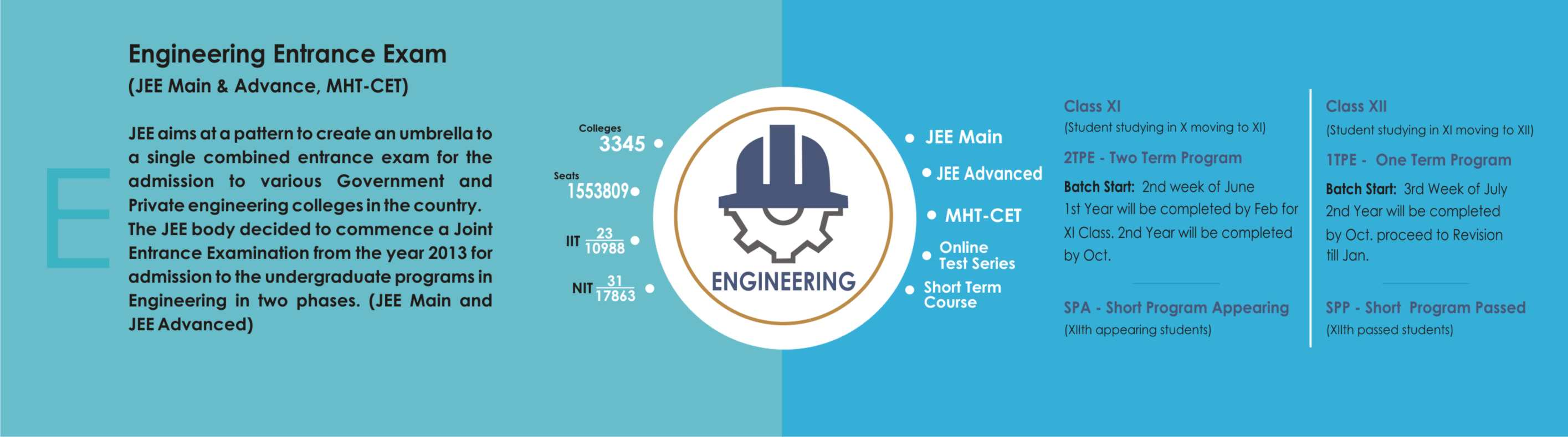 engineering_banner_colscol