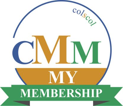CMM-Colscol MY Membership