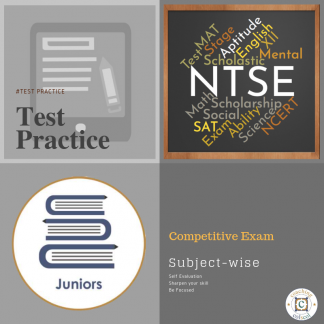 TP_CE_subjectwise_ntse_juniorsTP_CE_subjectwise_ntse_juniors