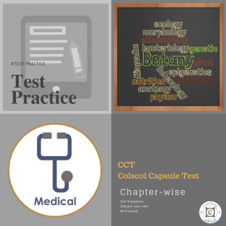 Testpractice_CCT_botay_medical