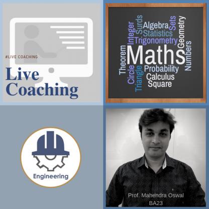BA23_Engieering_maths