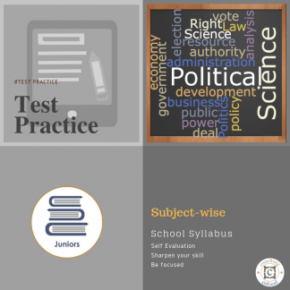 Product_TP_Political Science_colscol