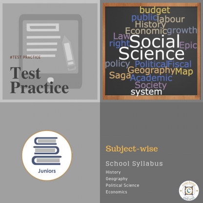 Product_TP_Social Science_colscol