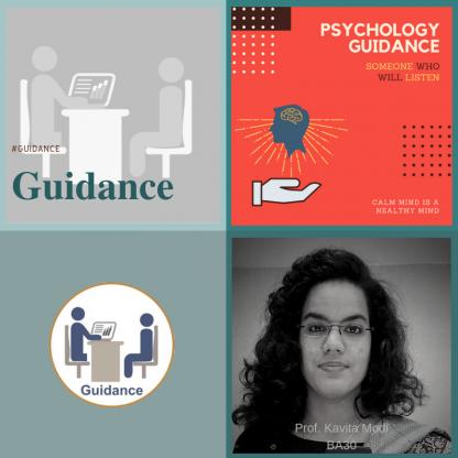 psychology_product_BA30