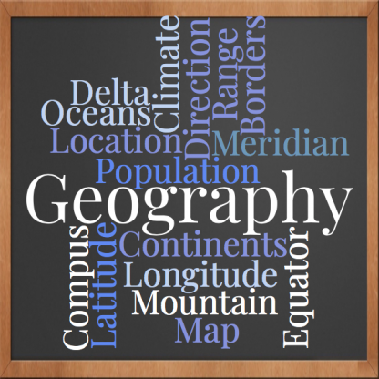 wordcloud_Geography_colscol