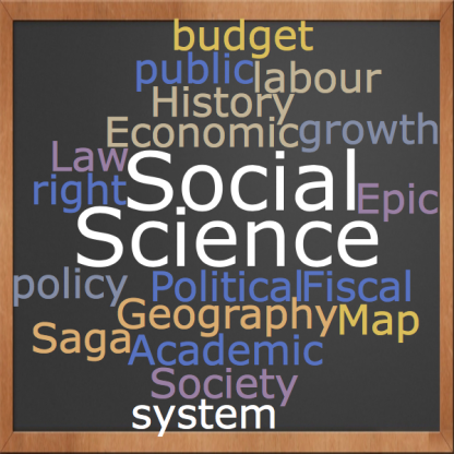 wordcloud_Social Science_colscol
