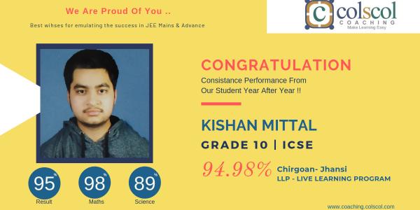 Result_kishan mittal 2