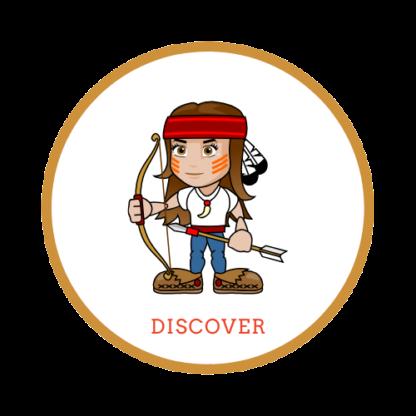 Discover_colscol
