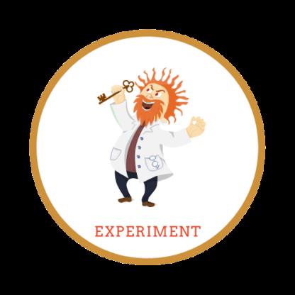 Experiment_colscol