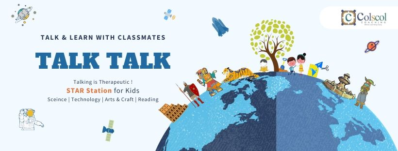 Talk Talk Activity_FB