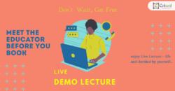 Free Live Demo_1100x400